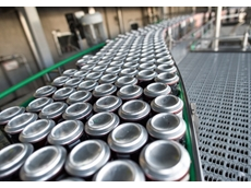 Challenges faced in the Beverage Canning sector