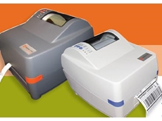 Datamax-O'Neil E-Class Mark II thermal bar code printers now available from Insignia