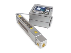 DSL plus55W scribing lasers are easy to install and integrate