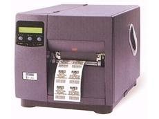 Insignia's I-Class label printer