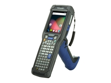 Honeywell's CK75 Mobile Computer is a One-of-a-Kind and Optimised for Tough Environments by insignia