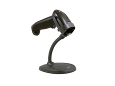 Honeywell Voyager 1245G 1D Scanner