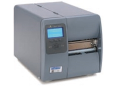 M-Class Mark II family of Compact Industrial Printer