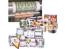 Labeling Systems - Labels and Labeling Equipment from insignia
