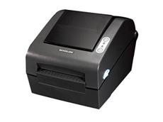 BIXOLON SLP-D420 Direct Thermal Label Printer