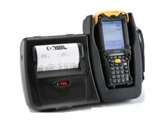 O'Neil's PrintPAD portable thermal printer