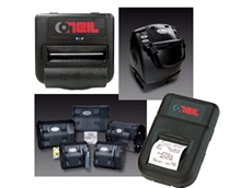 O'neil Portable Printers by insignia