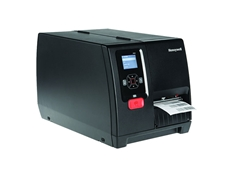 Reliability and uptime is guaranteed with the Honeywell PM42 by insignia