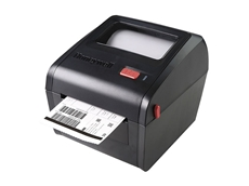 The compact PC42d desktop printer is easy to operate, powerful, and reliable by insignia