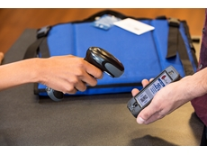 What to consider when buying a handheld barcode scanner