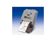 Zebra Cameo mobile receipt printer