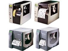 Zebra Printers by insignia
