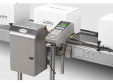 insignia Continuous Ink Jet Printers and Coders for Tough Industrial Applications