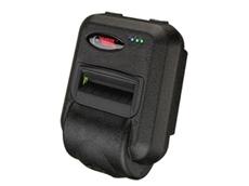 O'Neil's microFlash 2te portable thermal printer