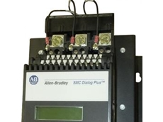 Allen Bradley SMC pump controllers available from plcOptions