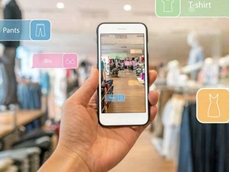 Modern-day shoppers have instant connection to digital channels that help them search, research and make purchases